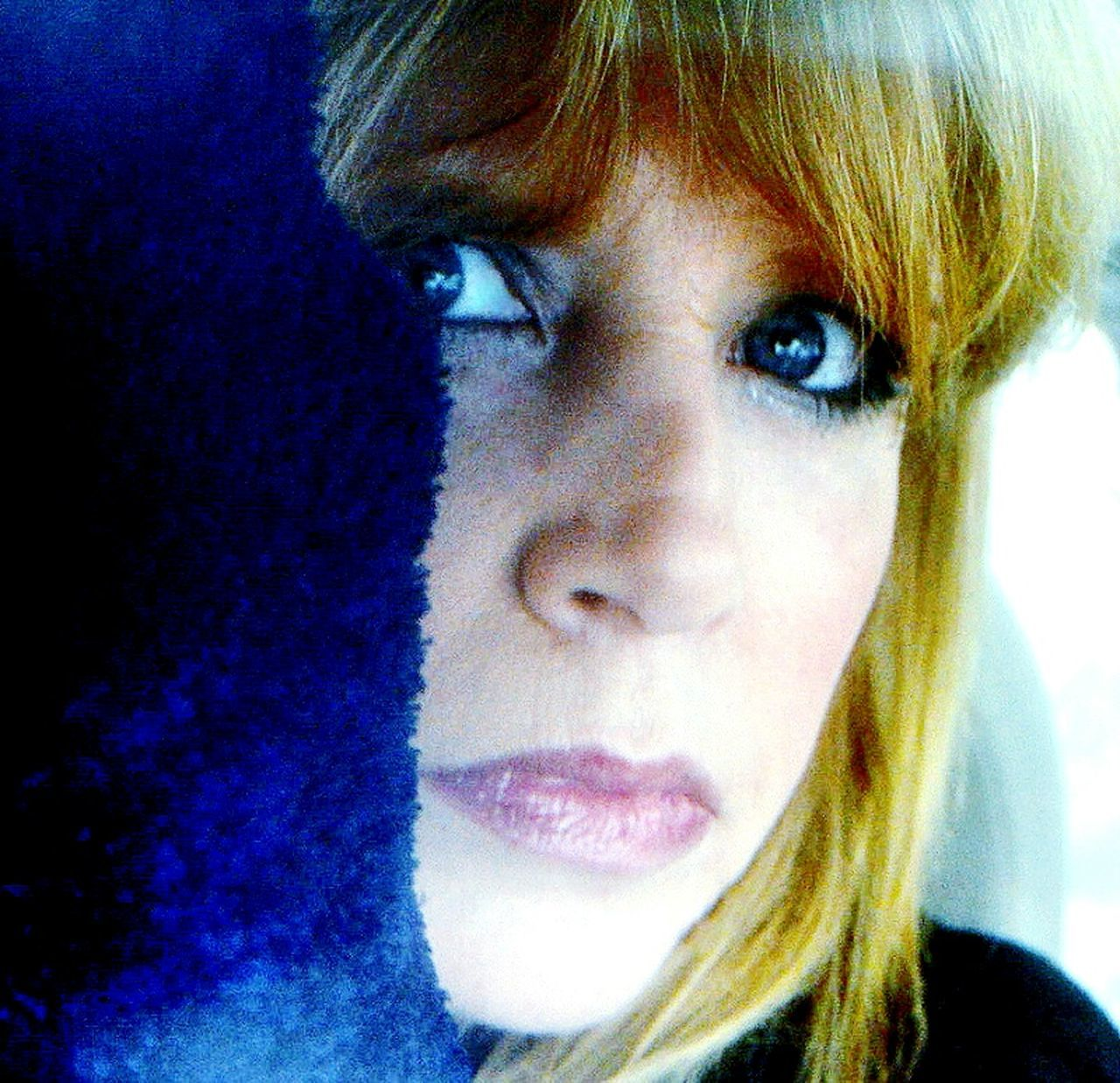 Mainephotographer After Near Death Experience You Know Everything Memories ❤ Risking My Life To Protect Your Freedom Whistleblowers Need Love Perspective Photography Nikonphotography For Sale Manual Focus Selfie ✌ Self Portrait Reflection_collection Car Rearviewmirrorshot Nikonphotographer Mainethewaylifeshouldbe Mainephotograher Over 50 Year Old Blonde ♡