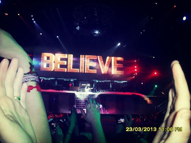 23 Marzo 2013 best day ever pt.2