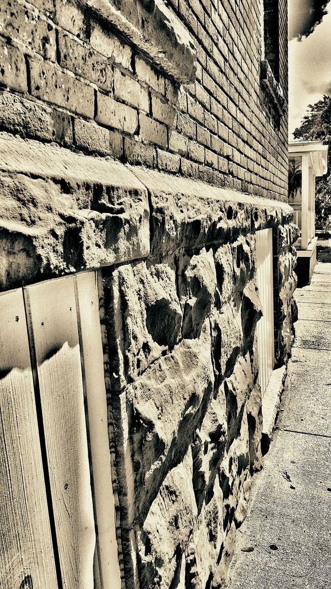 Rochester,NY bricks and stones..... Roccity  Rochester Ny RWCCI RwcciTheROC Scio ReligionRejects Photooftheday First Eyeem Photo