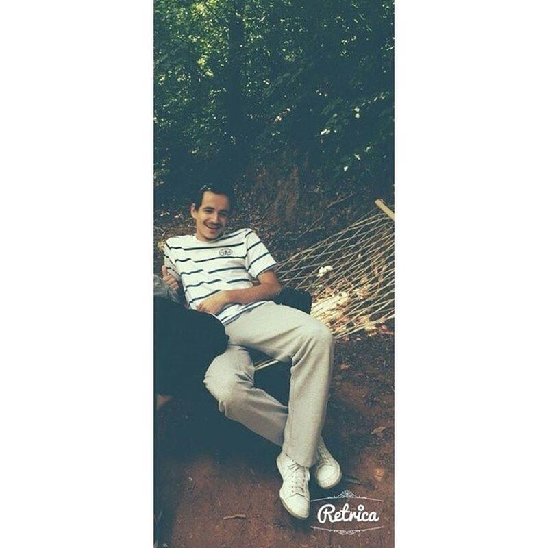 Biraz eski ama çok güzel bir günden :) Izmit Kocaeli Masukiye Life keyif nature green