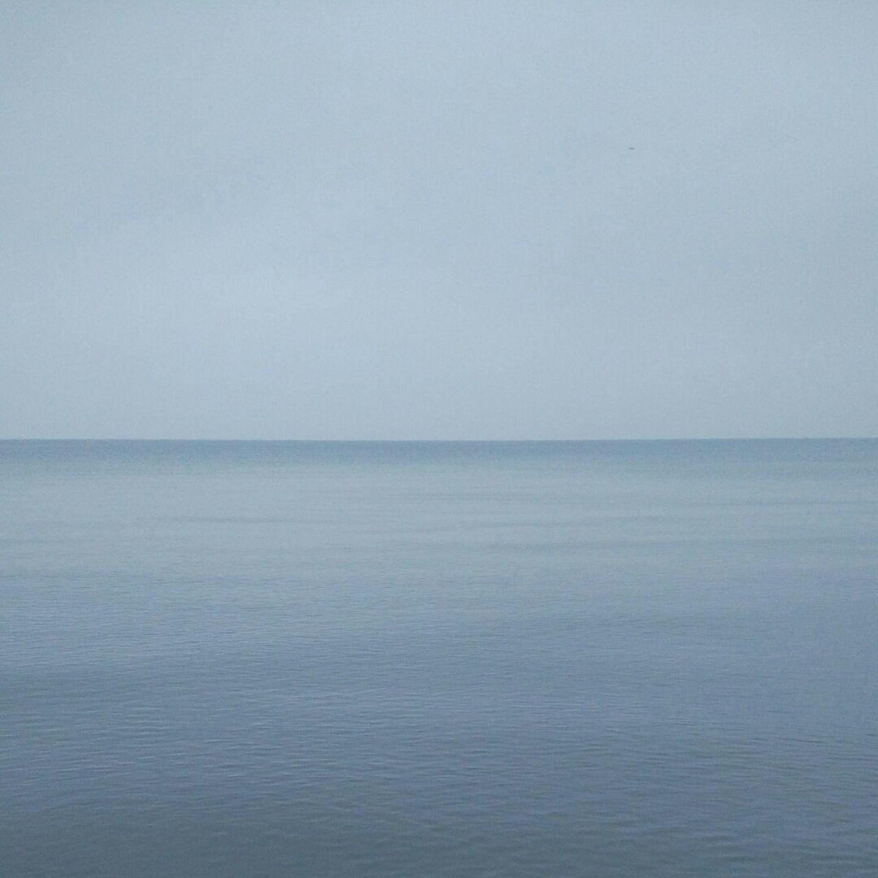 Sea Nature Backgrounds Water No People Tranquility Scenics Tranquil Scene Sky Outdoors Day Horizon Over Water Minimalism Sea Life