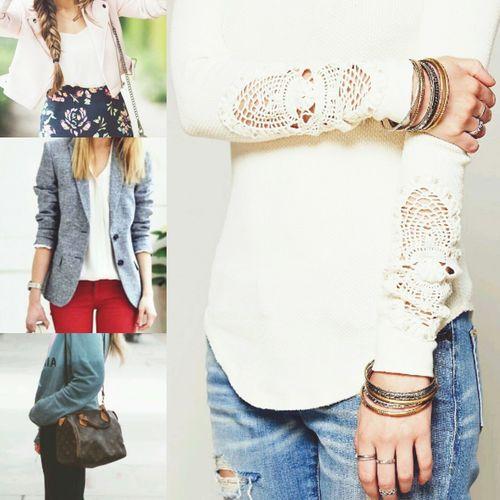 Fashion expression Fashion Photography