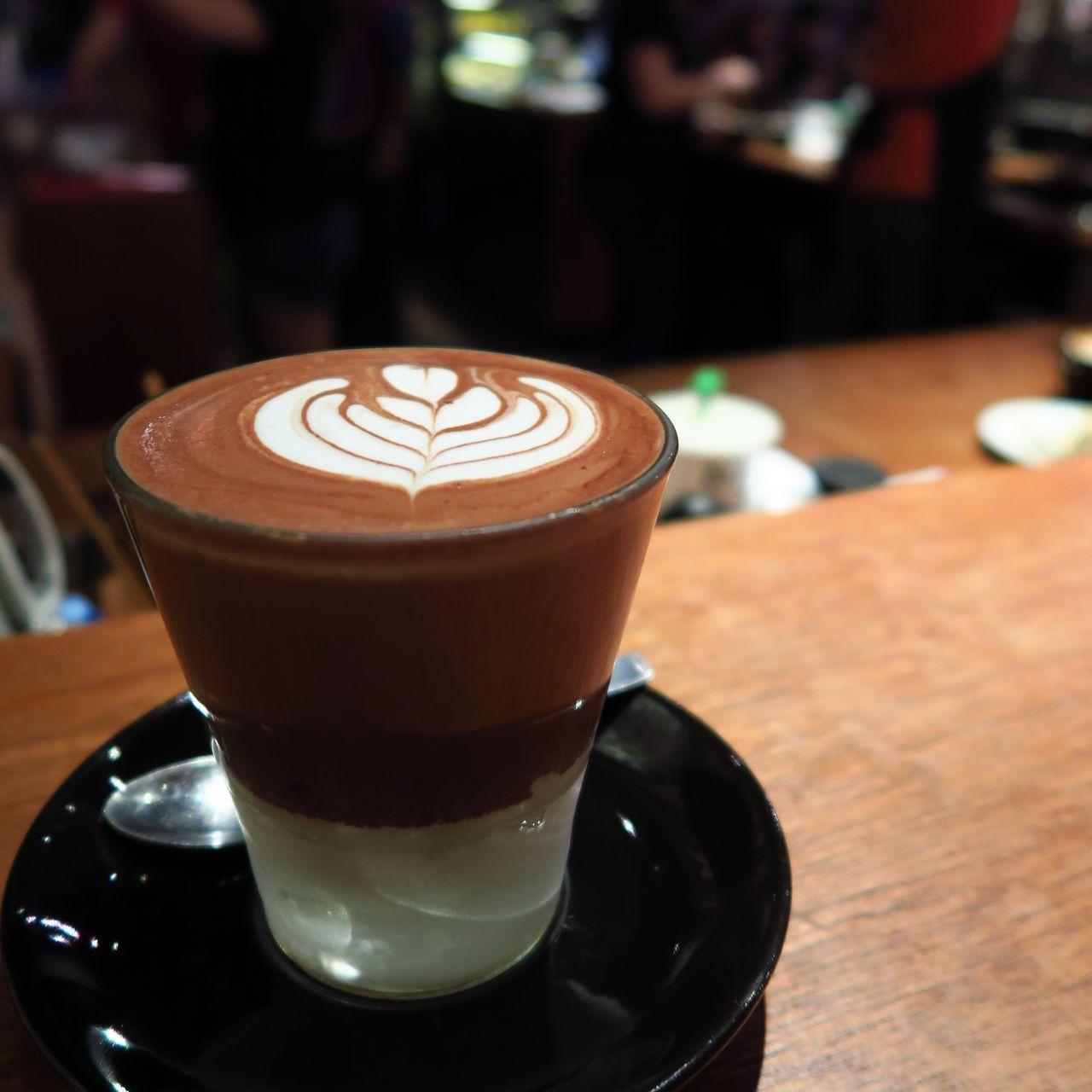Chocolate EyeEm Eyeemphotography Cafe This Week On Eyeem Sweet Warmbeverage