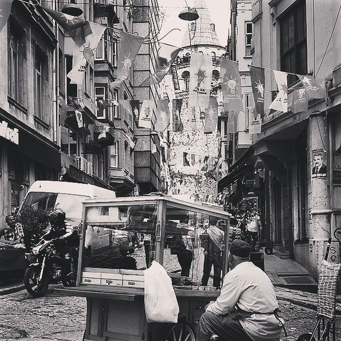 Vscocam VSCO Instago I Me Awesome Swag Ig_today Followme Followforfollow Follow4follow Instafollow F4F T4t L4l Storybehindsquares Vscogoodshot Istgoodshot Trgoodshot Aniyakala Istanbulda1yer Galata Bnw_captures