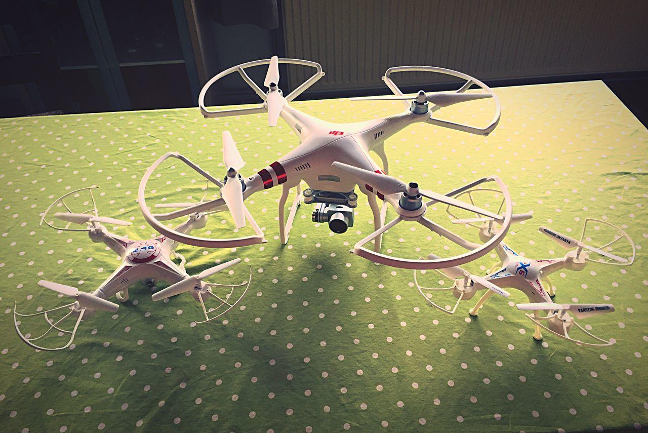 Toys for boys Quadcopter No name Syma X5c DJI Phantom 3 Enjoying Life Taking Photos