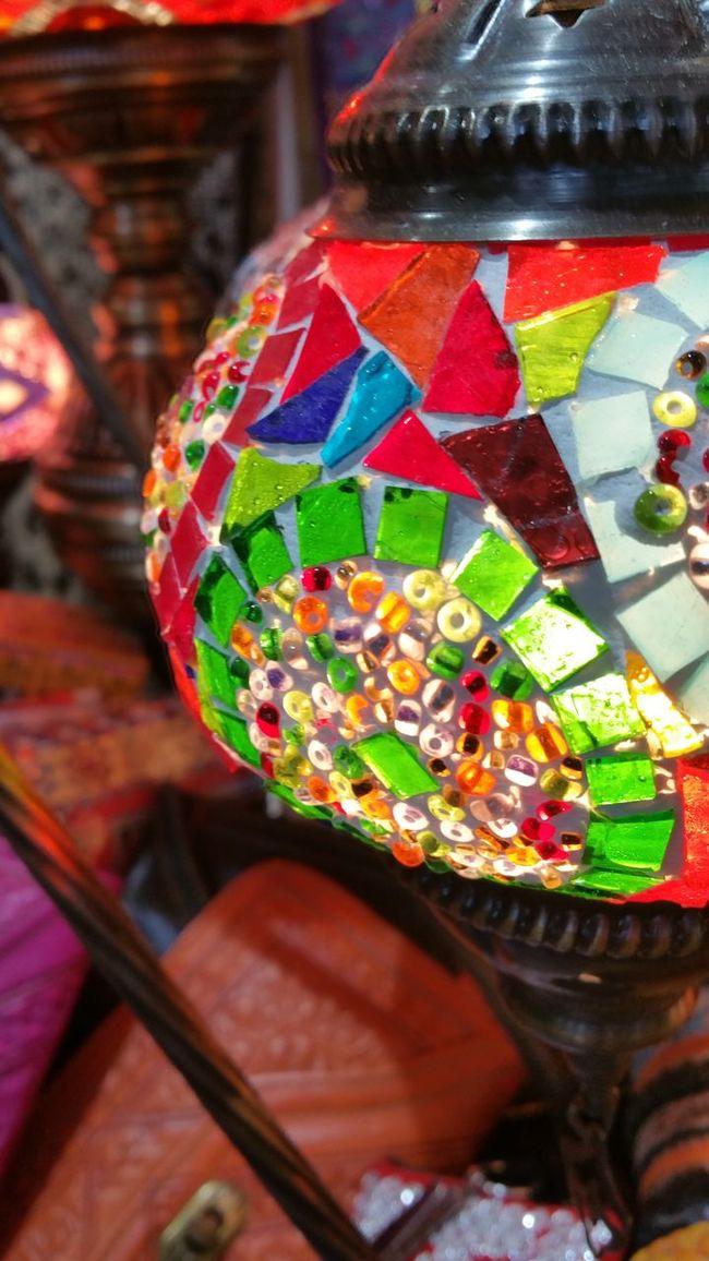 Colors.... Colors Colorful Streamzoofamily Españoles Y Sus Fotos The Purist (no Edit, No Filter) Symplicity