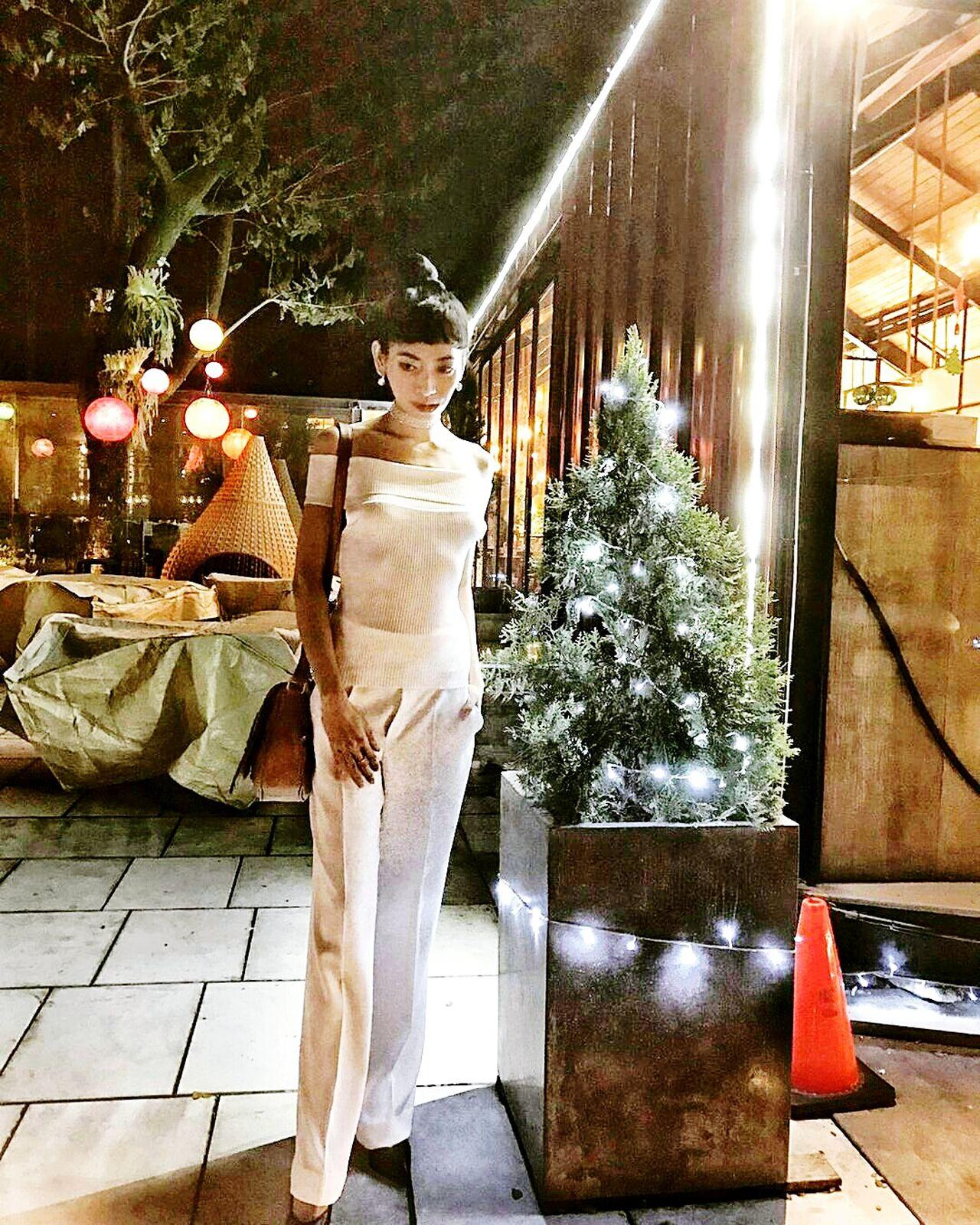 Model Models Beautiful Girl Amazing Life Lifestyles Glam Glamorous  Glamour Shots Lux Luxury Luxurylifestyle  Selfie ✌