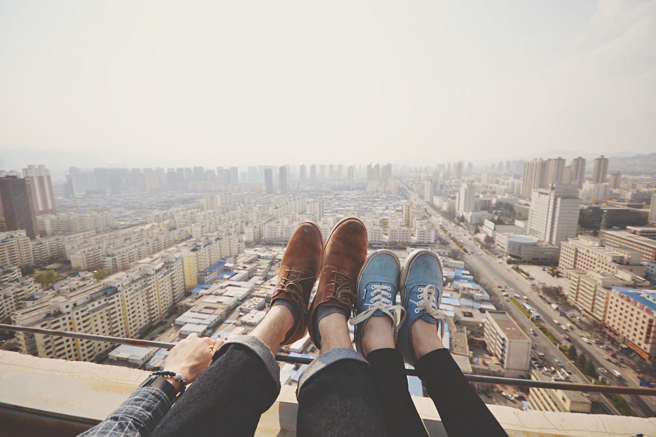 Beautiful stock photos of life, Brown, City Life, Community, Footwear