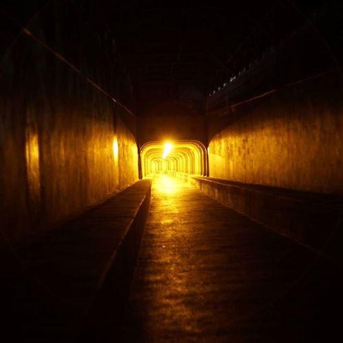 A7s Nokton 통영대교게스트하우스 야간투어 해저터널