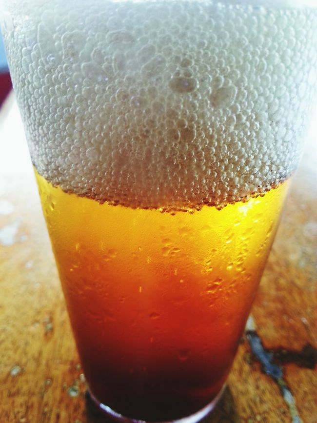 Beer Beers Drinking Beer Beerporn I ❤ Beer Beer Time Beerpong Beer O'clock Beertime Beertweet Beerfest Having A Beer Beerlover Drinking Drink Drinks Drinkporn Relaxing Relax Enjoying Life EyeEm Best Shots EyeEm EyeEm Gallery Eyeem Beers Eyeem Drinks