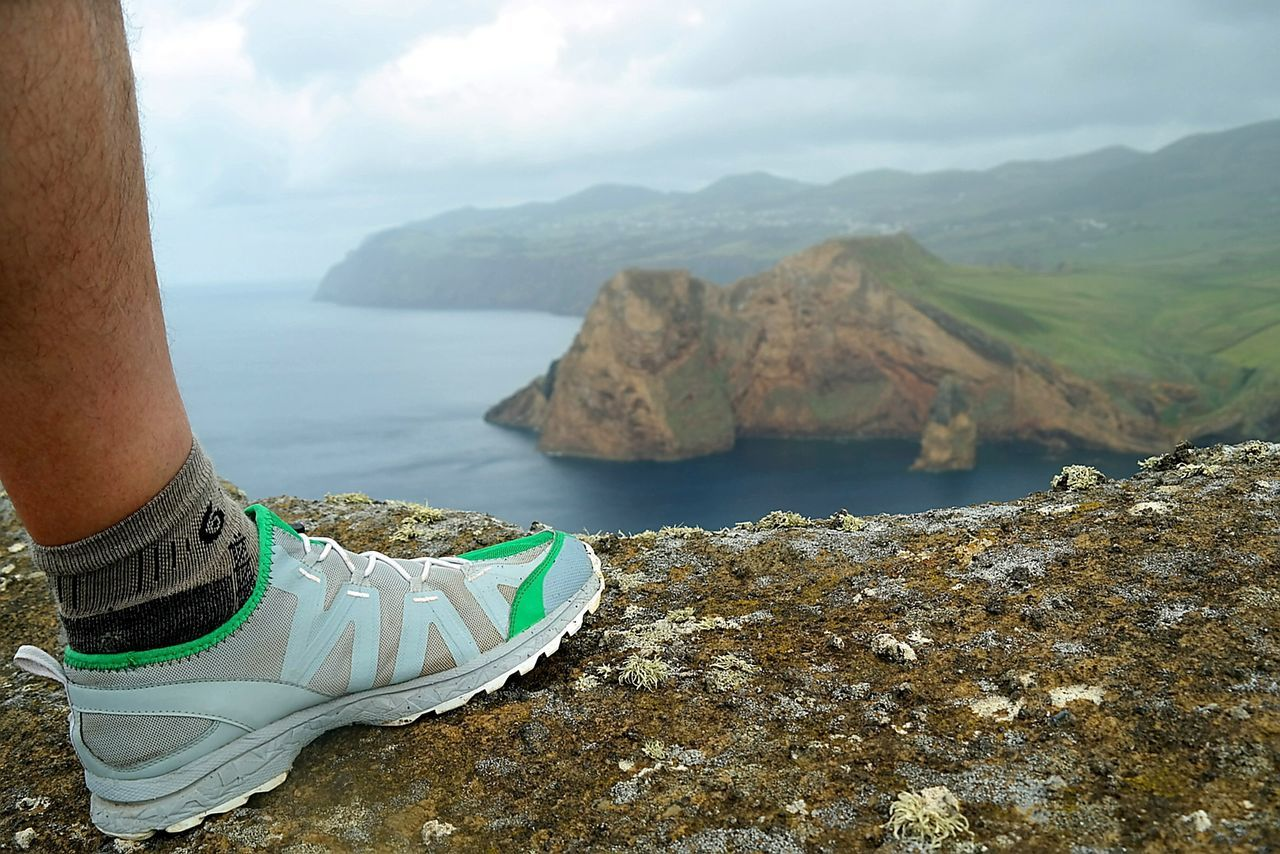 Live For The Story São Jorge Açores - Portugal Streamzoofamily Hiking Trip Details Of My Life Outdoors Naturephotography EyeEm Best Shots - Nature For You ;-) The Great Outdoors - 2017 EyeEm Awards