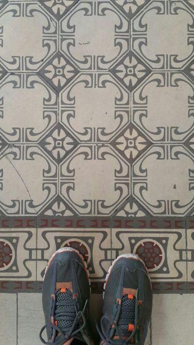 Brasil Relaxing Human Foot Hidràulic Rio De Janeiro Eyeem Fotos Collection⛵ Nice Day Pisohidraulico Rio De Janeiro Myfoot Brasil ♥ Ladrilhos Whereilive Mosaic Tiles Ondepiso Brazil Ladrillos Tiles Tiled Floor Azulejos Mosaic Floor Hello World Pisos Azulejo