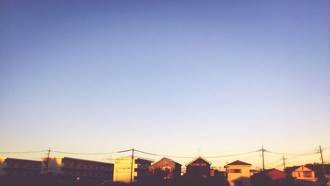Sunset_collection