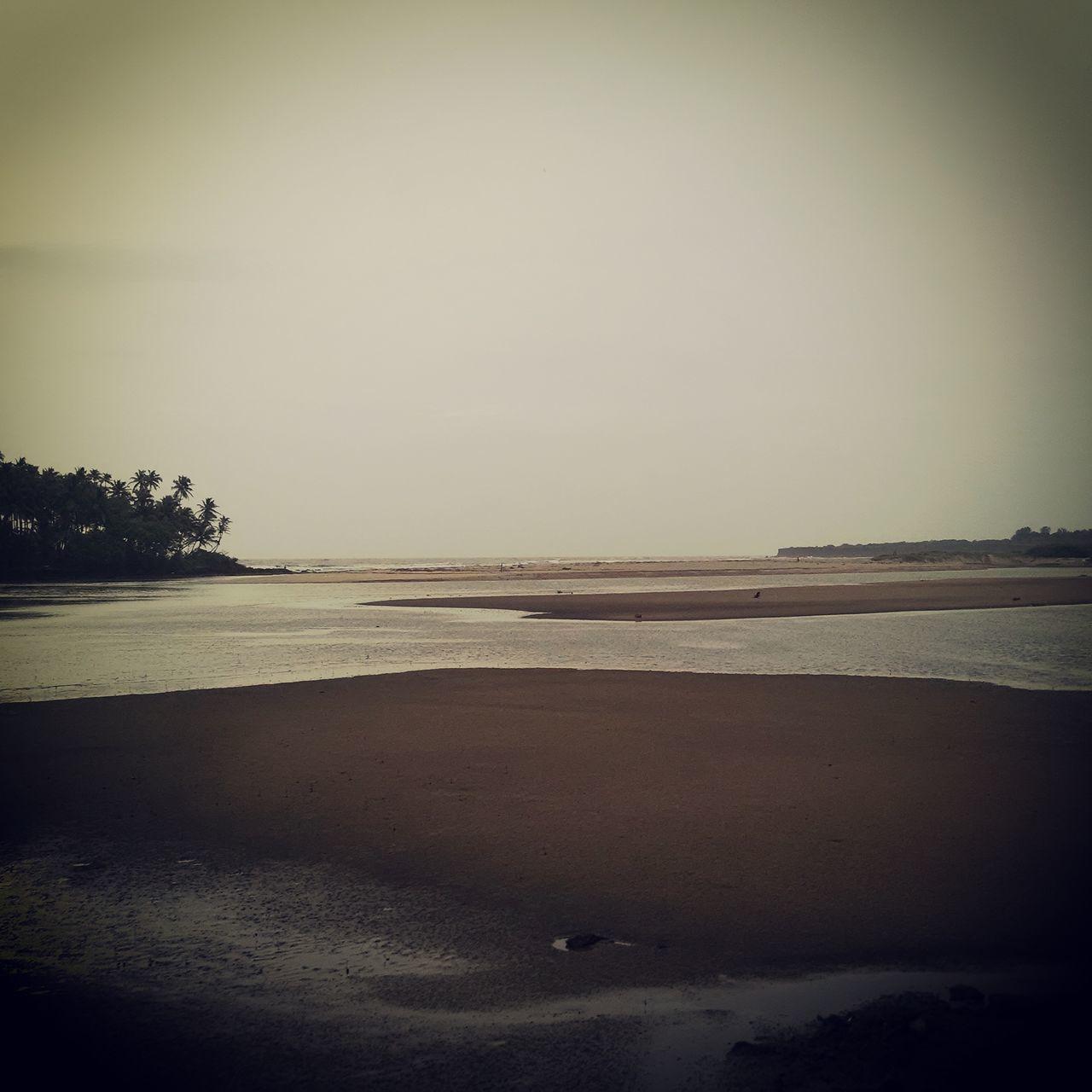 Life Is A Beach India