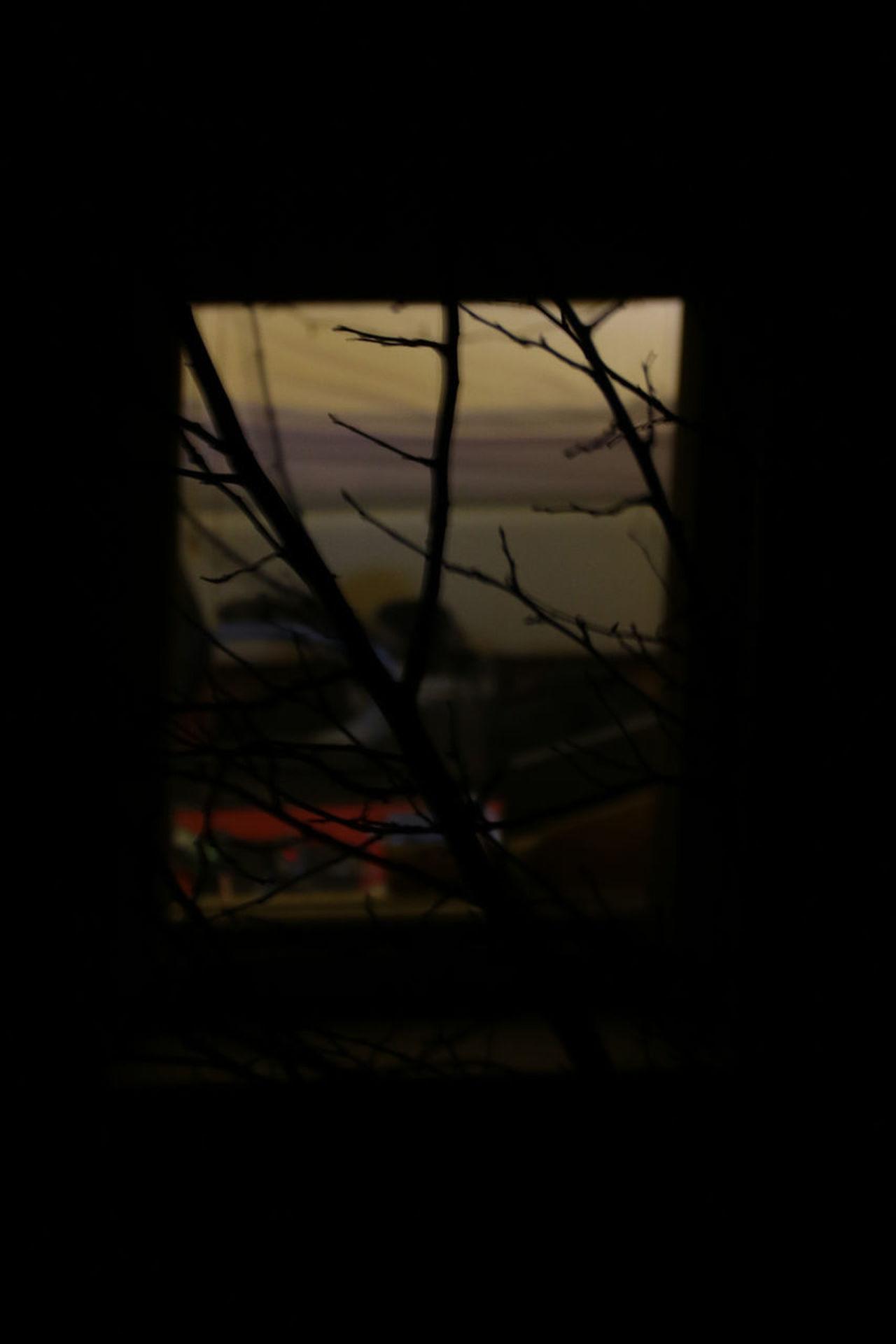 Almost Painting Indoors  Night Night Lights Night Photography Night View Nightphotography Nightshot No People Window