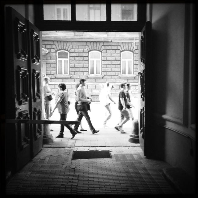 Hipsta shot from todays bike ride... 1/3 Streetphoto_bw Stopping Time AMPt_community EyeEm Best Shots