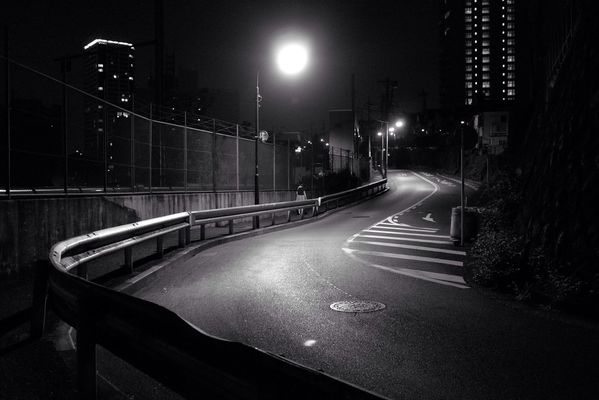 Photo by Takeshi