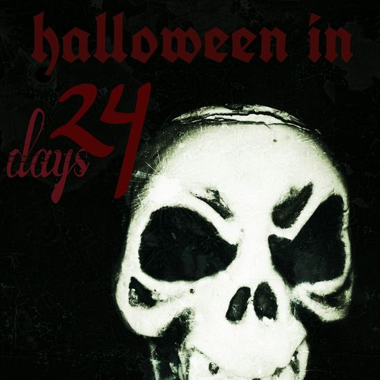 Halloween Ilovehalloween Decorations Skulls