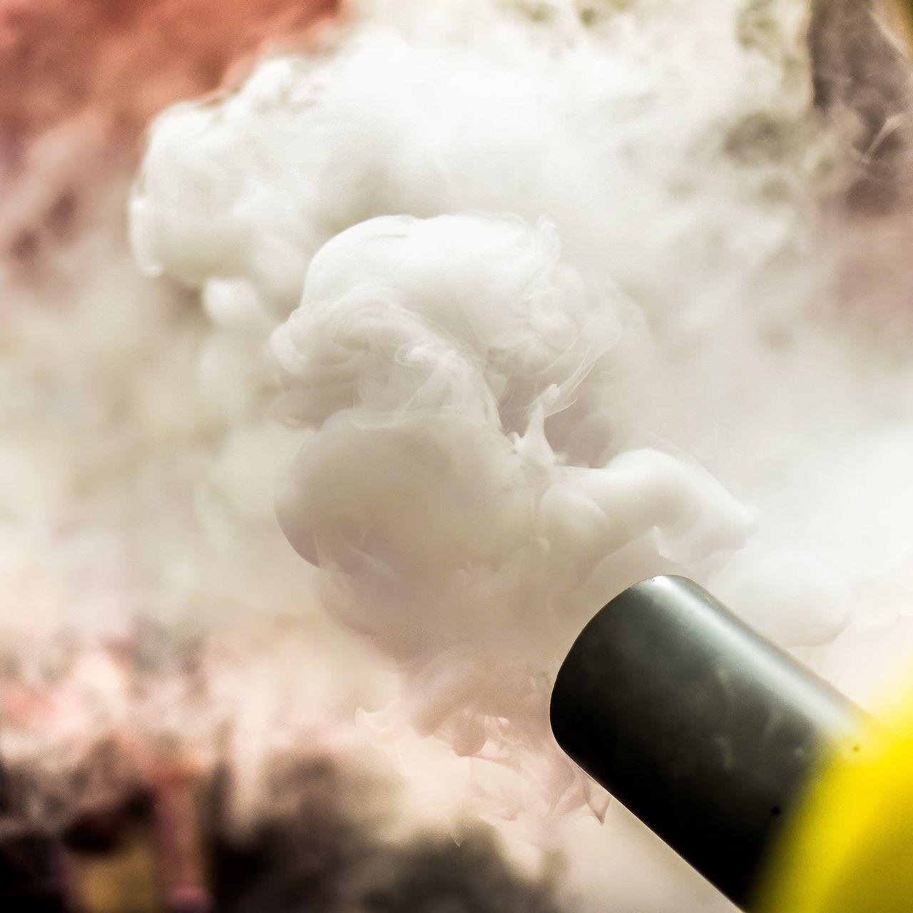 Smoke Smoking электроннаясигарета сигарета дым дымка туман