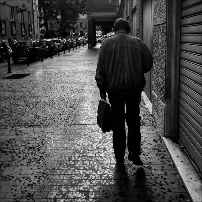 Streetphotography Blackandwhite Black And White Street Photography EyeEm Best Shots Black & White Monochrome Black&white Streetphoto_bw Streetphotography_bw