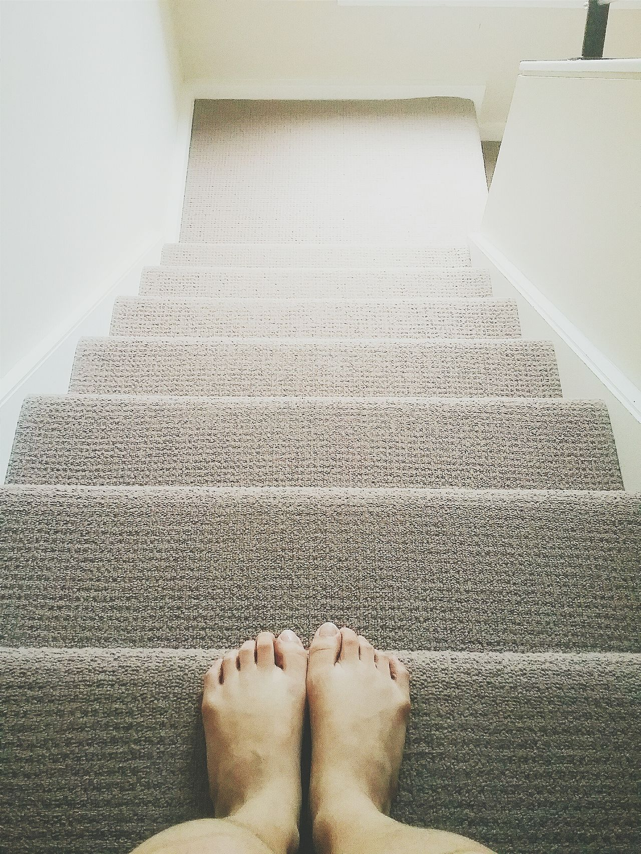 Just stairs... basically. Taking Photos Photography Chillin' HomeBored Photo Photoshoot Instagramable