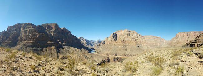 Greatcanyon Colorado River