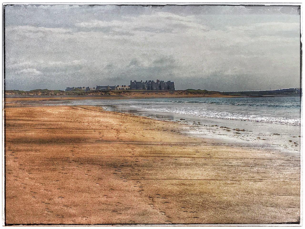 Beach Doonbeg Doonbeg Thewildatlanticway Westclare Coclare