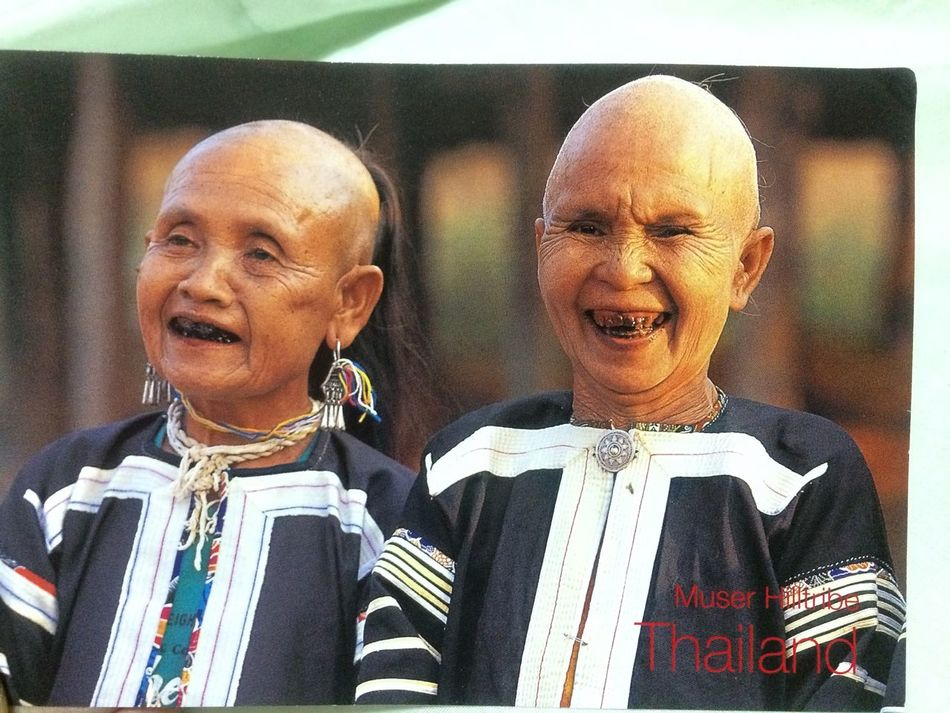 Hello World Muser Hilltribe Northern Thailand Thailand Traveling Travel Travelphotography Eye4photography  EyeEm Best Shots Postcard Amazing Relaxing Laugh