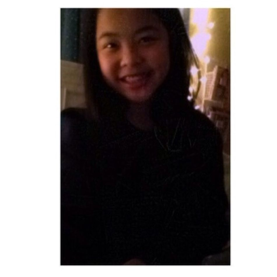??selfies at 1:00 am - - That was my night last night?? - - ?Nobodyswcw Nochurch Tonite Sorryguys