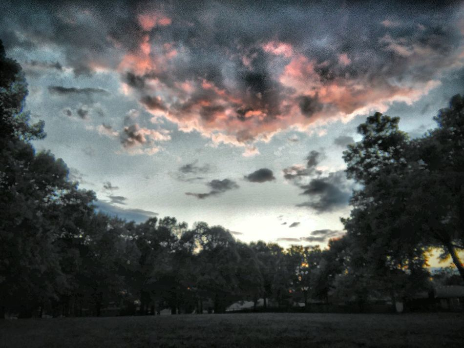 Parkscapes Landscape_Collection Clouds And Sky Cloudscape Sunset_collection Sunset Magic Sunset And Clouds  Sunset_madness Cloud_collection  Sunsetphotographs City Sunsets Sunset Photography Beauty In Nature Photo Editing Sunset_captures Beauty Is In The Eye Of The Beholder Sky Art Cloudporn Perspectives Landscapephotography Hdr_Collection Hdrphotography Hdr_gallery Hdr_Collection Hdr_captures