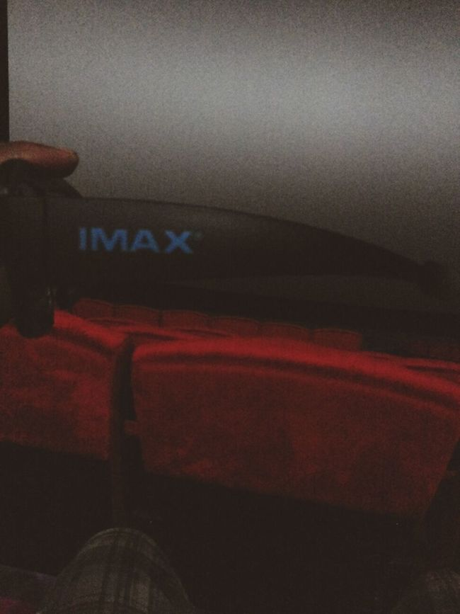 มาดู NEED FOR SPEED รอบที่ 2 ha ha Need For Speed IMAX 3D Hatyai Cineplex Central Festival Hatyai