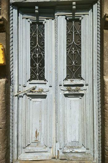 Doorsofyerevan Armenia Yerevan Yvn Doors Doors With Stories Architecture Built Structure Walking StreetsofYerevan Architecture