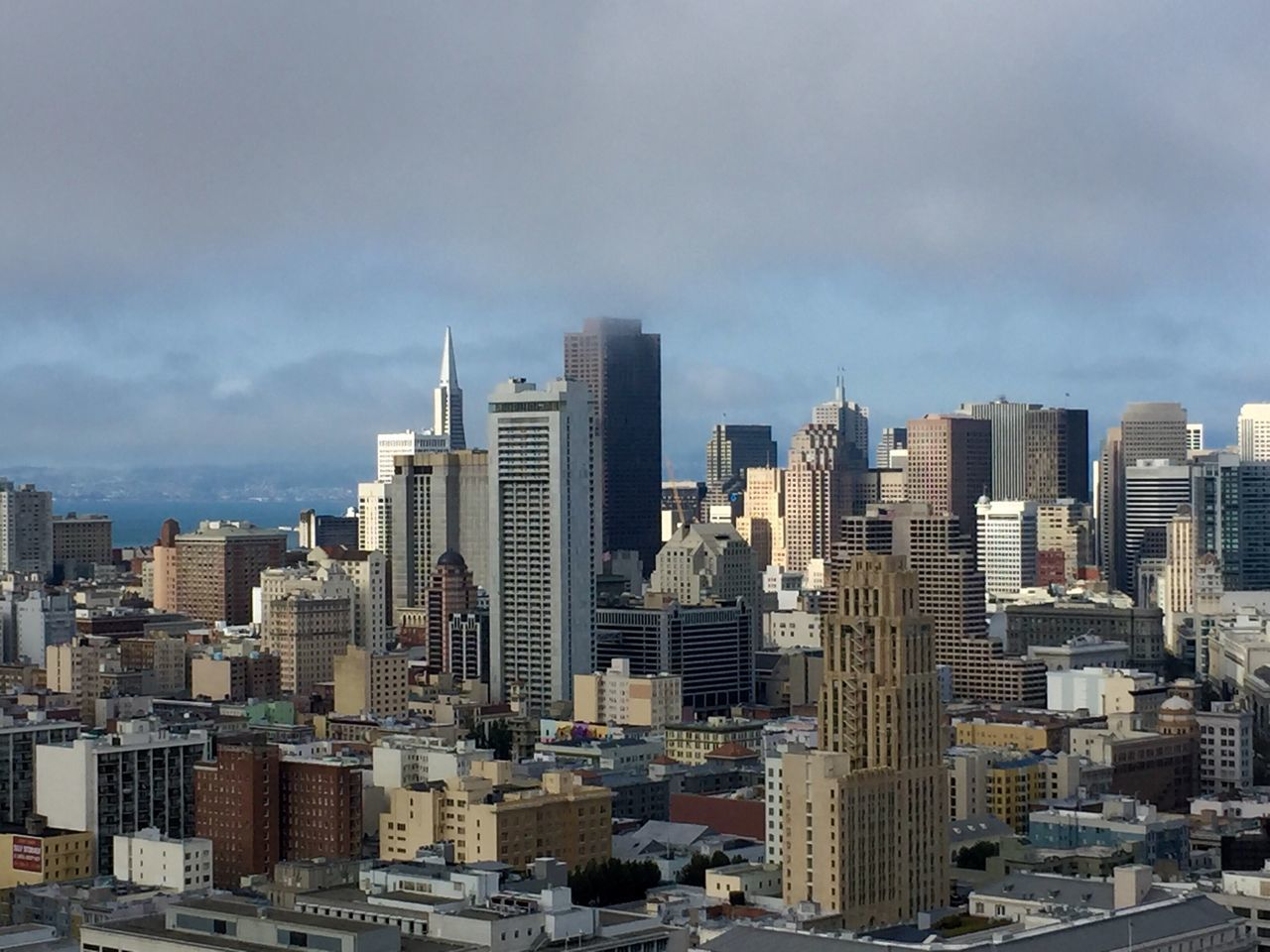 Rooftop Rooftops Urban Urban Geometry Urban Landscape Urbanphotography