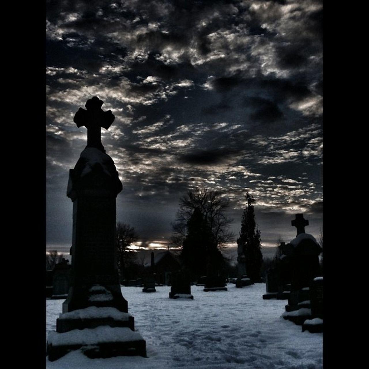 #rsa_dark #graveyard_dead #masters_of_darkness #ig_dungeon Eclectic_edits Rsa_dark Masters_of_darkness Graveyard_dead Ig_dungeon Gdark_invite Dark_captures