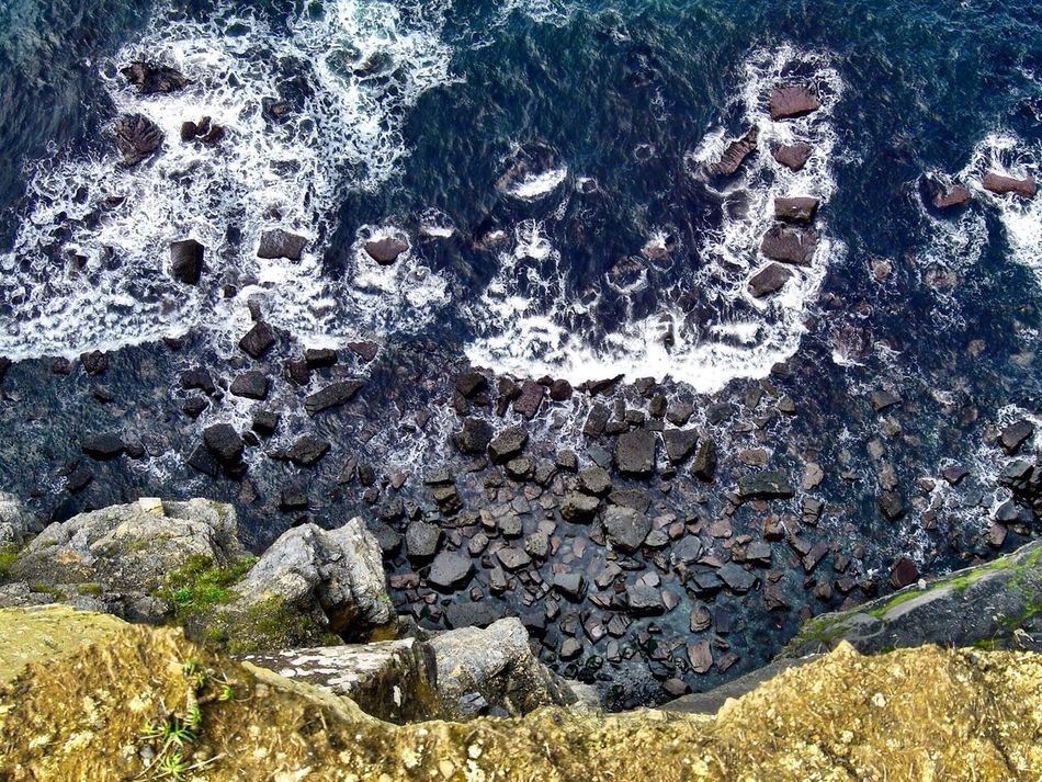 Cliff Irland Ireland🍀 Irlanda Lovethisplace IwantToLiveThere