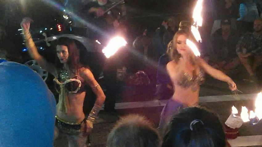 Untold Stories Gypsy Girl Gypsylife Justbeyourself Ocean Beach Playing With Fire Seductive Goddess LiveYourLife