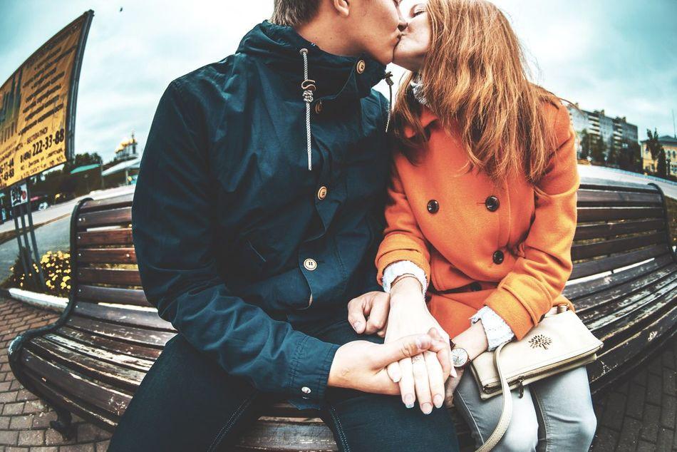 Дмитров радость СЧАСТЬЕ Lovestory лавстори любовь Love влюбленные эндорфин мило