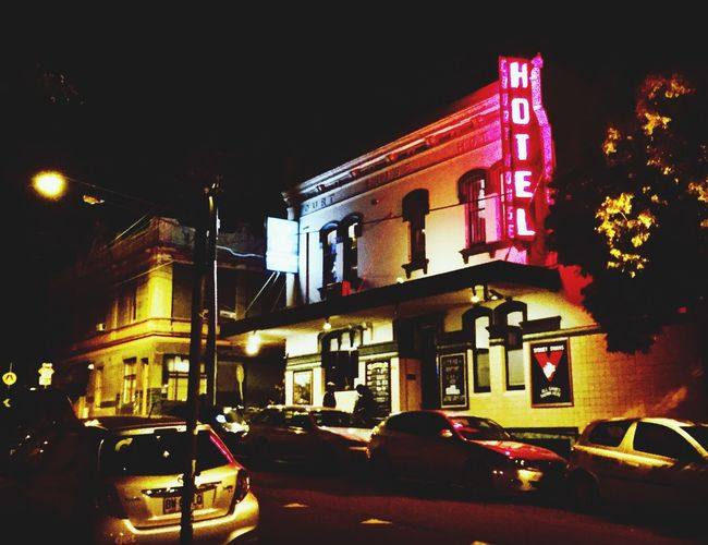 The Local. Streetphotography Walking Around Pub Drinking Sydney Australia Urban Urban Landscape Neon Check This Out