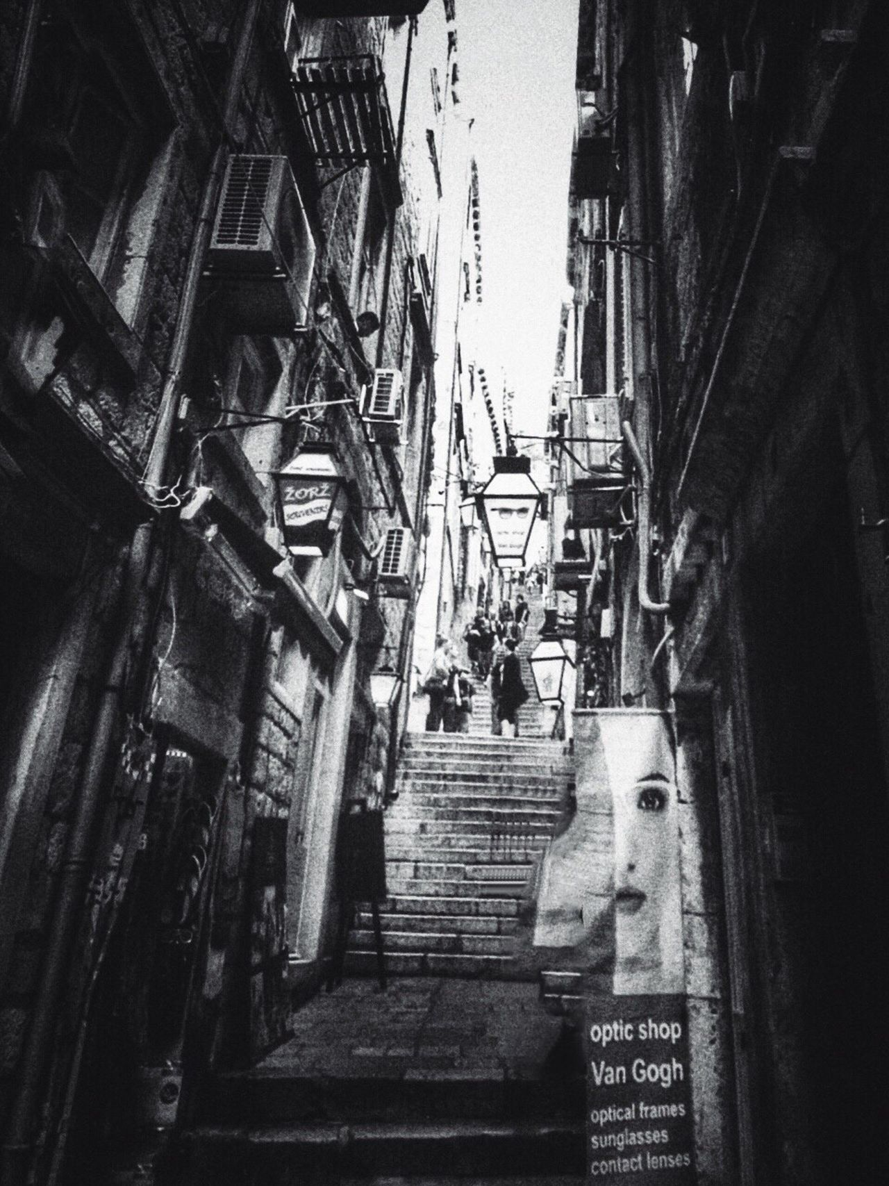 Croatia Dubrovnik Dubrovnik, Croatia Dubrovnik - Croatia❤ Iphoneonly IPhone Iphonephotography IPhone Photography IPhoneography Superciaowei Travel Travel Photography Upclose Street Photography Black&white Blackandwhitephotography Blackandwhite Photography Black And White Photography Black & White Black And White Blackandwhite Blacknwhite Enjoying Life The Street Photographer - 2016 EyeEm Awards 2016 EyeEm Awards The Great Outdoors - 2016 EyeEm Awards