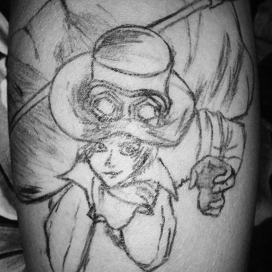 Sabo <3 OnePiece♥ One Piece Luffy My Piece Of Paradise Onepiecefan One Piece Fans LOVE ONE PIECE One Piece 💜