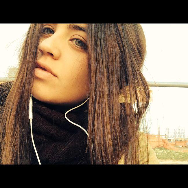 wonderful day))))