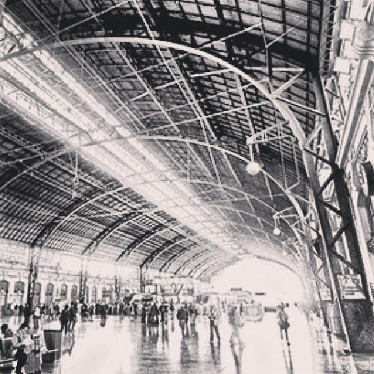 Estacionnorte València Vlc