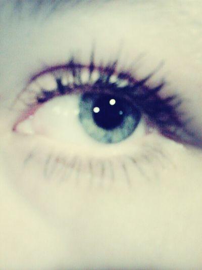 An eye for an eye makes the whole world blind.