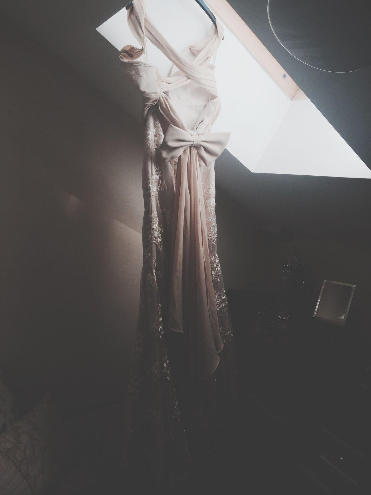 Iphonography New Dress Sneak Peek Www.daringtodreamphotography.com