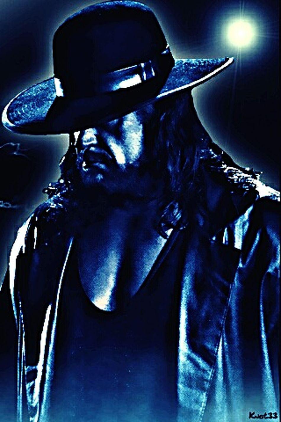 Undertaker. Undertaker  The Undertaker Wwe 25years Raw Smackdown Wwf Kane  Undertaker !! WWE RAW Wwe TheUndertaker Undertaker