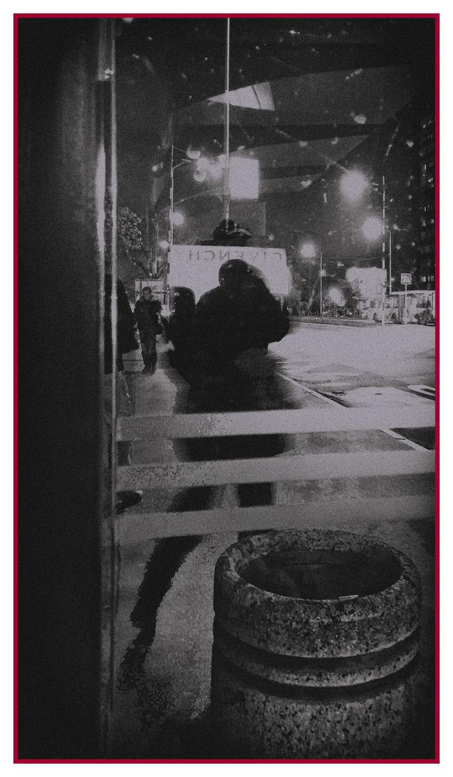 Dreamy Streetphotography Streetphoto_bw Blackandwhite Peoplephotography