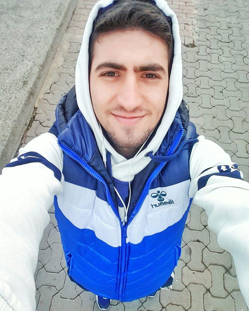 Run Forest Run Run Run Crossfit Zeytinburnu Sahil 💃