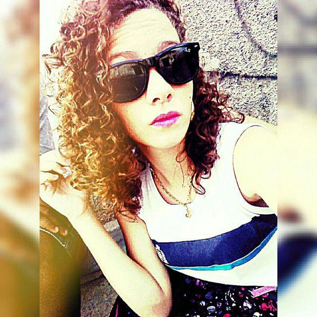 Não deixe seu futuro basear-se em alguém do passado.🍃 Brazilian Likeforlike Likesforlikes Like4like Princess MeninaVeneno MeninaDeOuro