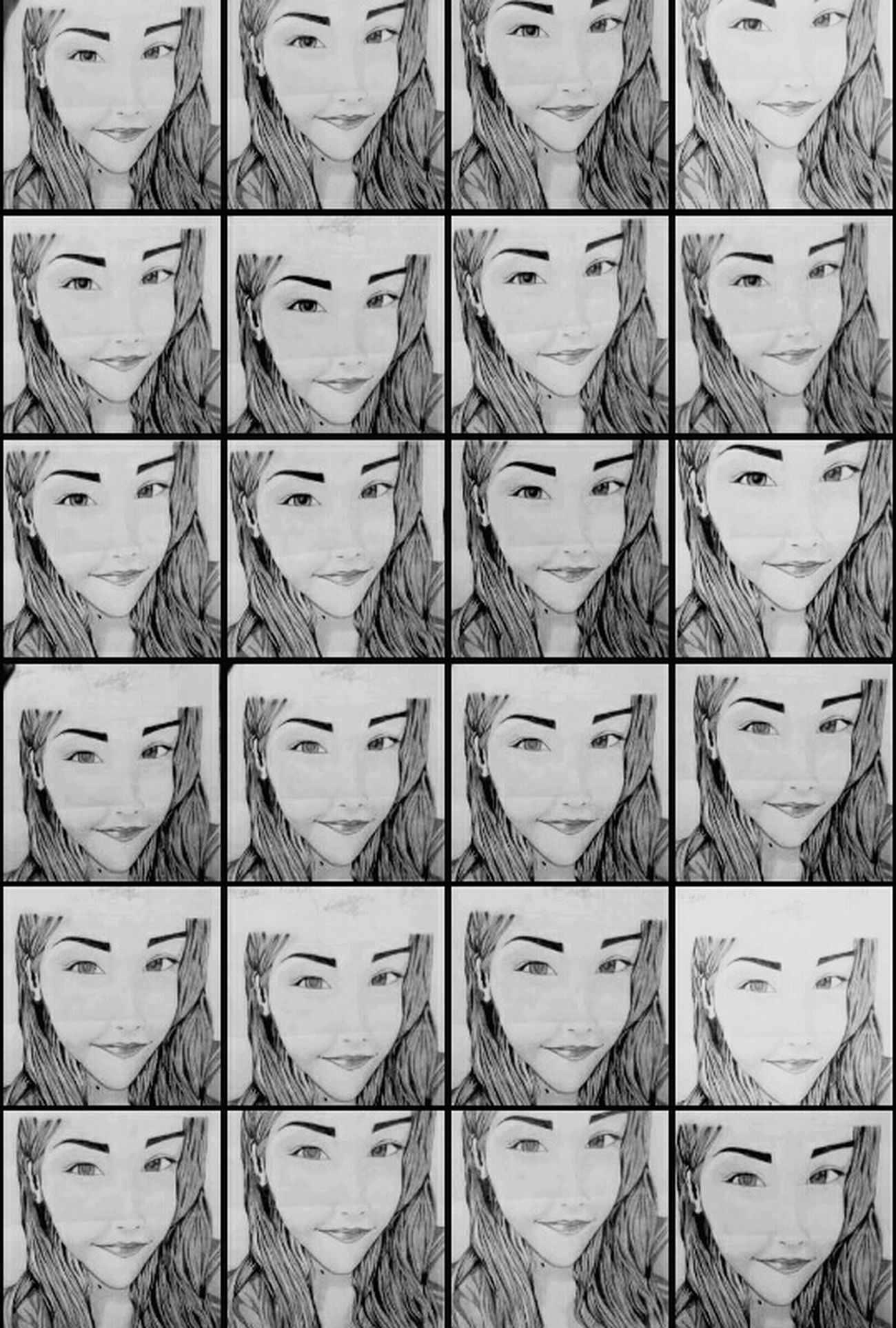 Just a beutiful face, whith a sad history My Heaven My Heaven ♡.♡ Enjoying Life Hello World In Heaven Draws My Drawings Drawing Art, Drawing, Creativity My Draw ♥ My Drawings ✏ Drawings Hi!