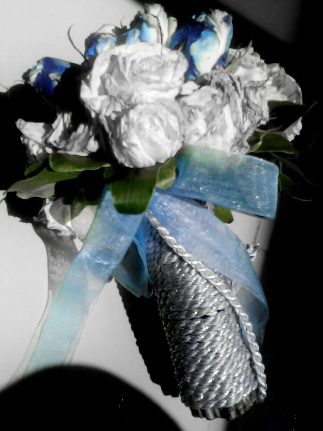 mom's silver wedding 'bout 2 days ago. 😃 EyeEm Nature Lover EyeEm Flower EyeemPhilippines
